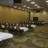Classroom Training Set--18 six foot tables, seating for 120