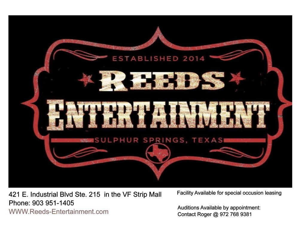 Reeds%20Entertainment%20Business